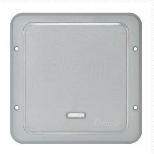 PD992 AM EAS Deactivator